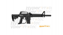 m15a4 ris airsoft classic army