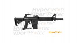 M15A4 RIS crosse réglable
