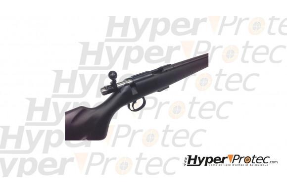 G Serie 18C - Pistolet airsoft électrique full-semi auto AEG