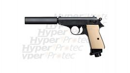 pistolet air comprime sp2