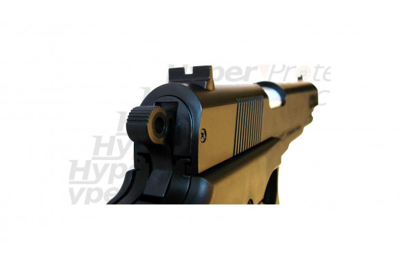 Trépied de tir pour toute arme - Caldwell