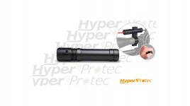 Sig Sauer P226 - airsoft 6mm