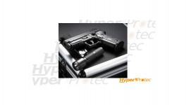 SKIF A 3000 plomb 4,5mm TIR 28 coups