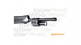 CARTOUCHE_pistolet_9mm