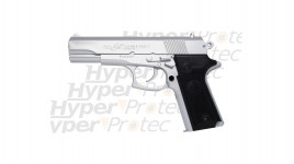 pistolet alarme 8 mm