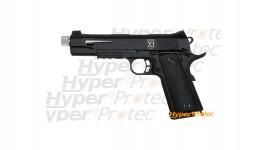 pistolet airsoft p8