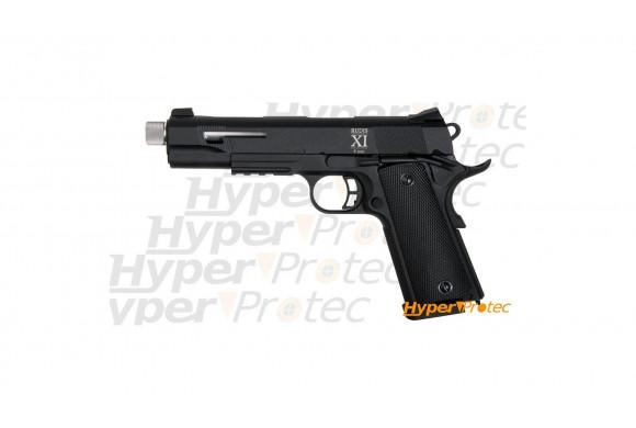 P8 USP airsoft