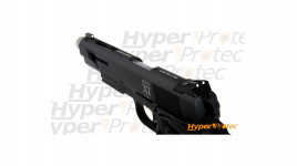 PISTOLET COMBAT PC 23x4 airsoft CO²