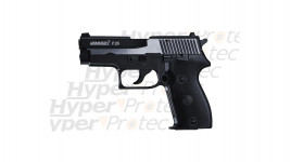 lampe tactical walther