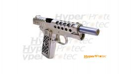 pistolet arbalete bois hyp