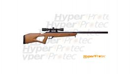 HK G36 Sniper - Fusil assaut manuel pour sniper airsoft