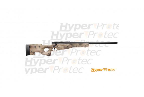 Télémétre laser LRF400 Walther