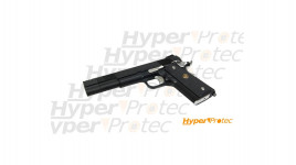 Coffret collector Walther P99 et PP   9mm