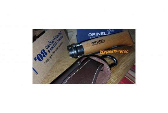 Smith & Wesson M3000 - Fusil à pompe crosse pistolet