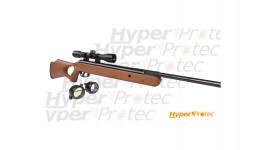 Chargeur 16 coups pour Beretta PX4 Storm 4.5 mm