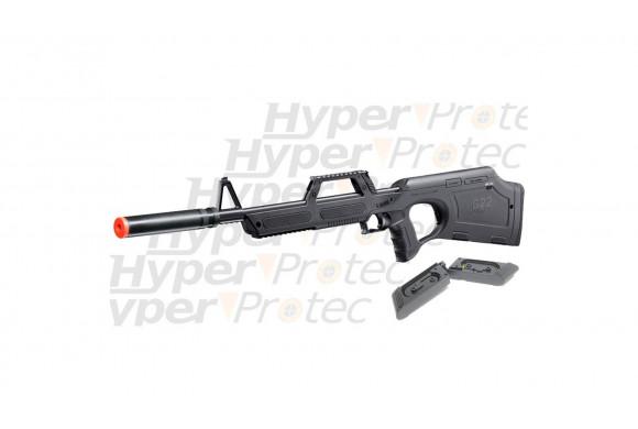 Chargeur pour Colt Special Combat Xtreme billes acier
