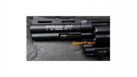 Chargeur 200 billes pour série MP5