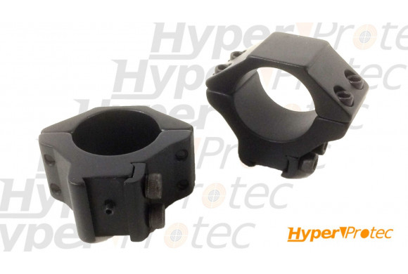 Smith & wesson M&P40 HPA manuel 6mm bax culasse métal