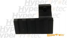 Pistolet UX SA9 4.5mm billes acier