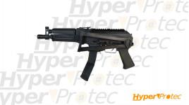 Presentoir Umarex pour arme de poing