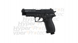 cartouches dan wesson airsoft