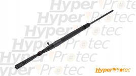 Tippmann TPX noir marqueur paintball.jpg