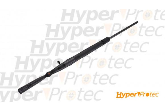 Lanceur de poing Tippman TipX NOIR V2.0 cal 68 avec mallette
