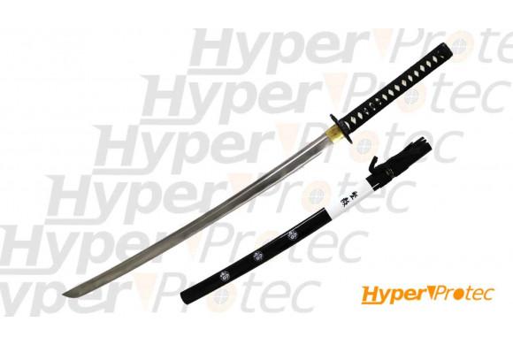 Couteau Chasse Hunter Pro VictorInox noir