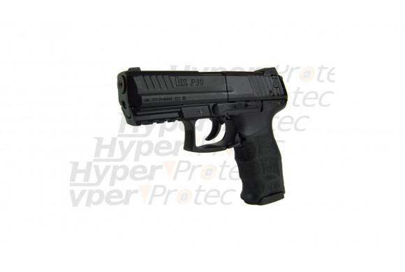 Chargeur 41 billes acier pour MP5 K-PDW