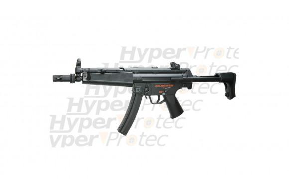 Barillet pour pistolet à plombs Gamo PT 80