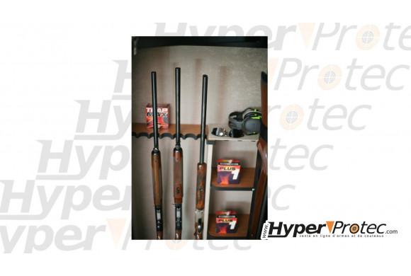 SP2022 nickel - Sig Sauer à billes acier