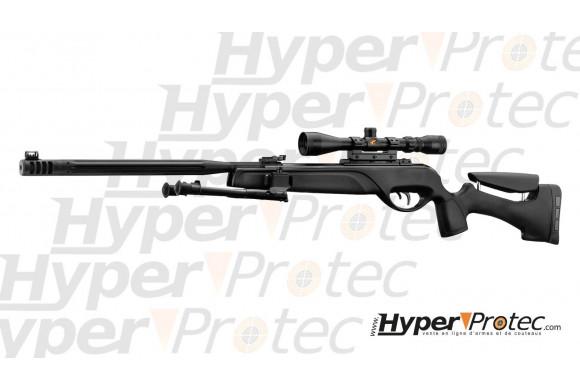 Pack Fusil assault Kalashnikov AK47 Tactical 6mm