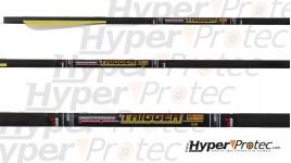 Pointes de chasse XT Dual Blade 100 grains