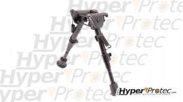 Carabine à plomb Benjamin Titan XS nitro piston 4.5mm 20 Joules