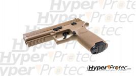 holster de cuisse strike system pistolet.jpeg
