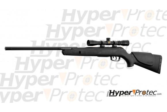 Holster de ceinture rigide Gaucher pour Glock 17-18-19
