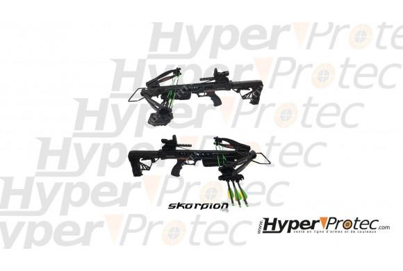 Porte-clé Fusil sniper M14