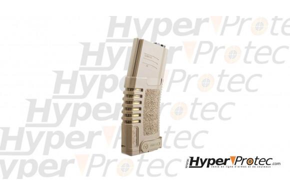 Carabine à plombs Umarex NXG APX 4.5mm - 7.5 Joules