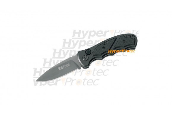Pistolet PCP air comprimé Crosman Silhouette 1701P cal 4.5mm
