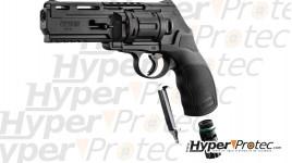 Grenade MK2 à goupille factice en métal USA