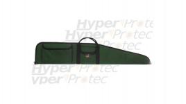 Hämmerli AR20 FT carabine + lunette + détente match réglable