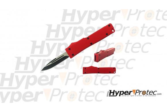 Assortiment de plombs H&N sport field target et baracuda match 4.5mm