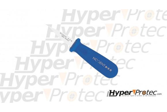 Pack carabine à plombs MTR77NP nitro piston toute équipée - 20 joules