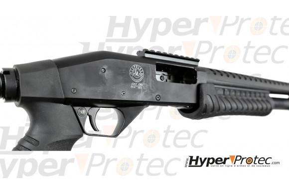 Couteau military guns camo  Herbertz top collection