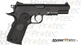Hache tactique Magnum Pocket Axe