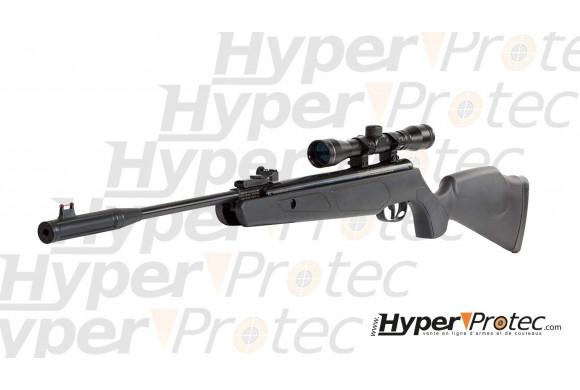 Réplique airsoft pistolet Taurus PT92 CO2 full metal - 1.1 joule