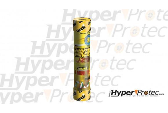 Spray défense gel poivre Streko avec sécurité - 75ML