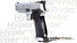 OCCASION - Fusil superposé Beretta S686 special calibre 12