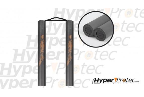 Steyr AUG 2 full métal +batterie +chargeur