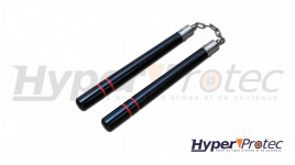 batterie 1600 mah type baton mini